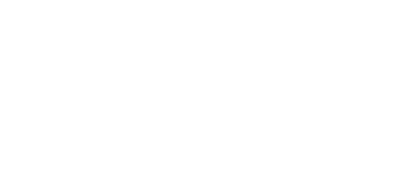 Live! At the Battery Atlanta