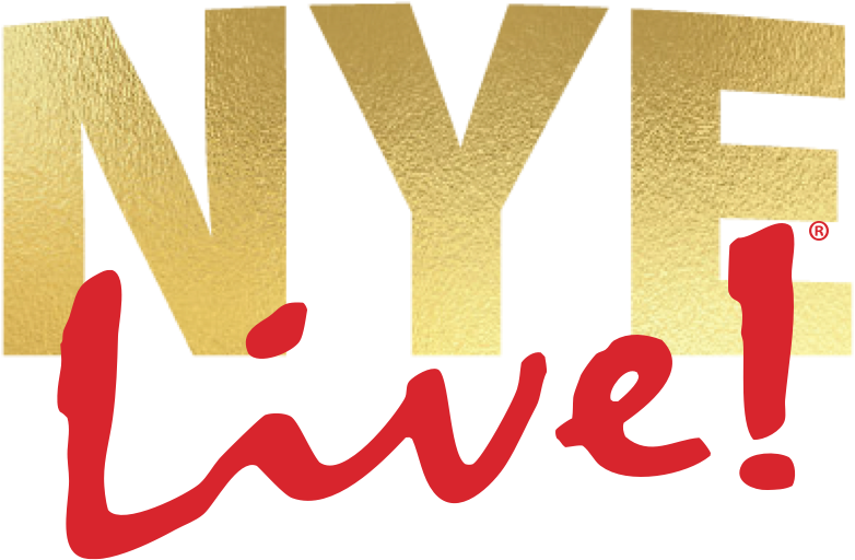 New Year's Eve Live!