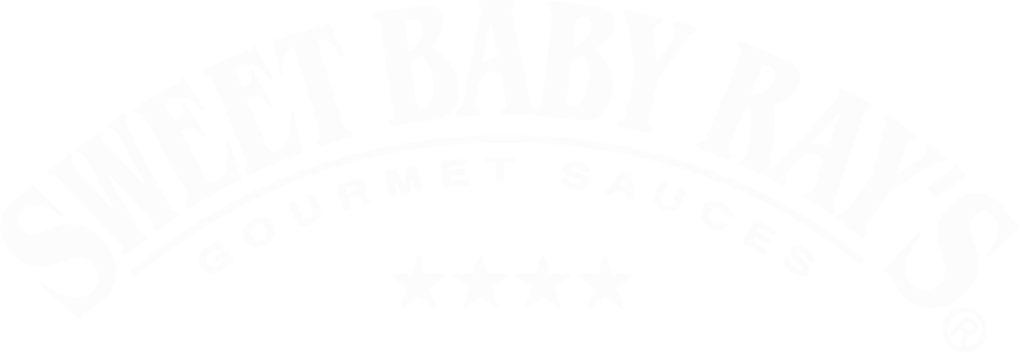 Sweet Baby Rays Gourmet Sauces